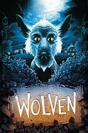 Wolven - Toft, Di