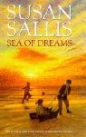 Sea of Dreams - Sallis, Susan