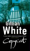 Copycat - White, Gillian