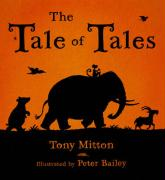 Tale of Tales - Mitton, Tony