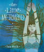 Little Mermaid - Beck, Ian