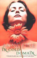 In Cold Domain. Anne Fine - Fine, Anne