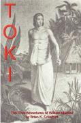 Toki - Crawford, Brian K.