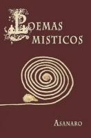 Poemas Msticos - Asanaro
