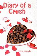 Diary of a Crush - Kovadlo, Lena