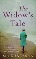 Widow's Tale - Jackson, Mick