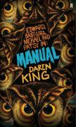 Manual - King, Daren