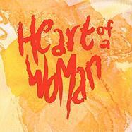 Heart of a Woman - Luzim, MS Marta; Luzim MS, Marta