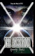 Synarchy Book 2: The Ascension - S, D. C.