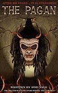 The Pagan - Nave, Rod