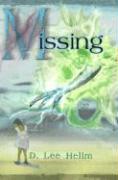 Missing - Hellm, D. Lee