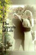 A Journey to Contentment: The Seasons of Life - Jablonski, B. John