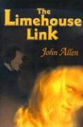 The Limehouse Link - Allen, John
