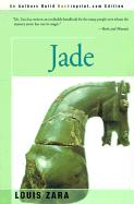 Jade - Zara, Louis