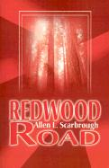 Redwood Road - Scarbrough, Allen L.