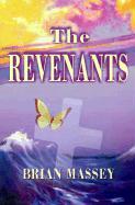 The Revenants - Massey, Brian
