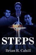 Steps - Cahill, Brian R.