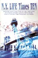 N.Y. Life Times Ten - Salbod, Stephen