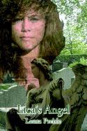 Lica's Angel - Preble, Laura