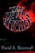The Devil's Kitchen - Bereznak, David