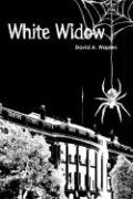 White Widow - Waples, David A.