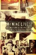 My Nine Lives - Sannella, Roy