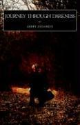 Journey Through Darkness - Digiando, Abbey