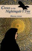 Crows in the Nightingale's Tree - Azimi, Sharene