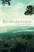 Reawakenings - Debruicker, Dave