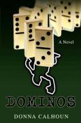 Dominos - Calhoun, Donna M.