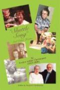 Shuttle Song: And Other Poems - Christensen, David E.