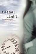 Lethal Light - Lai, Rozalli