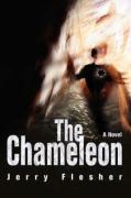 The Chameleon - Flesher, Jerry
