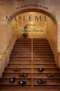Molemen - Arecibo, Antonio