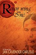 Raven Wing, Inc. - Carlisle, Jan Cavender