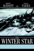 The Winter Star - Burnett, Robert