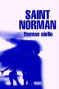 Saint Norman - Aiello, Thomas