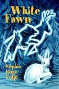 White Fawn - Volpi, Sophia Rose