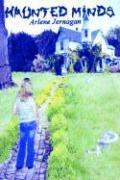Haunted Minds - Jernagan, Arlene