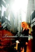 Tornado Woman - Raven, Christa