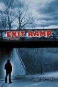 Exit Ramp - Stormes, Sean