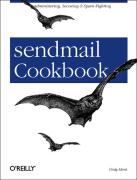 sendmail Cookbook - Hunt, Craig