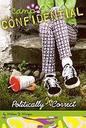 Politically Incorrect - Morgan, Melissa J.