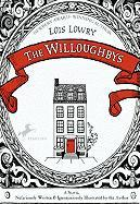The Willoughbys - Lowry, Lois