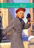 Changes for Kit: A Winter Story, 1934 - Tripp, Valerie