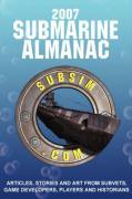 2007 Submarine Almanac