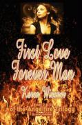 First Love/Forever Man - Wiesner, Karen
