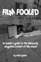 Film Fooled - Hymes, Seth
