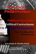 Political Prostitution - Doyle, Timothy; Doyle, Charity