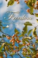 Freedom - Douglas, Nancy